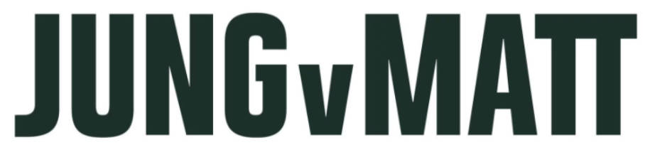 Jung v Matt Logo