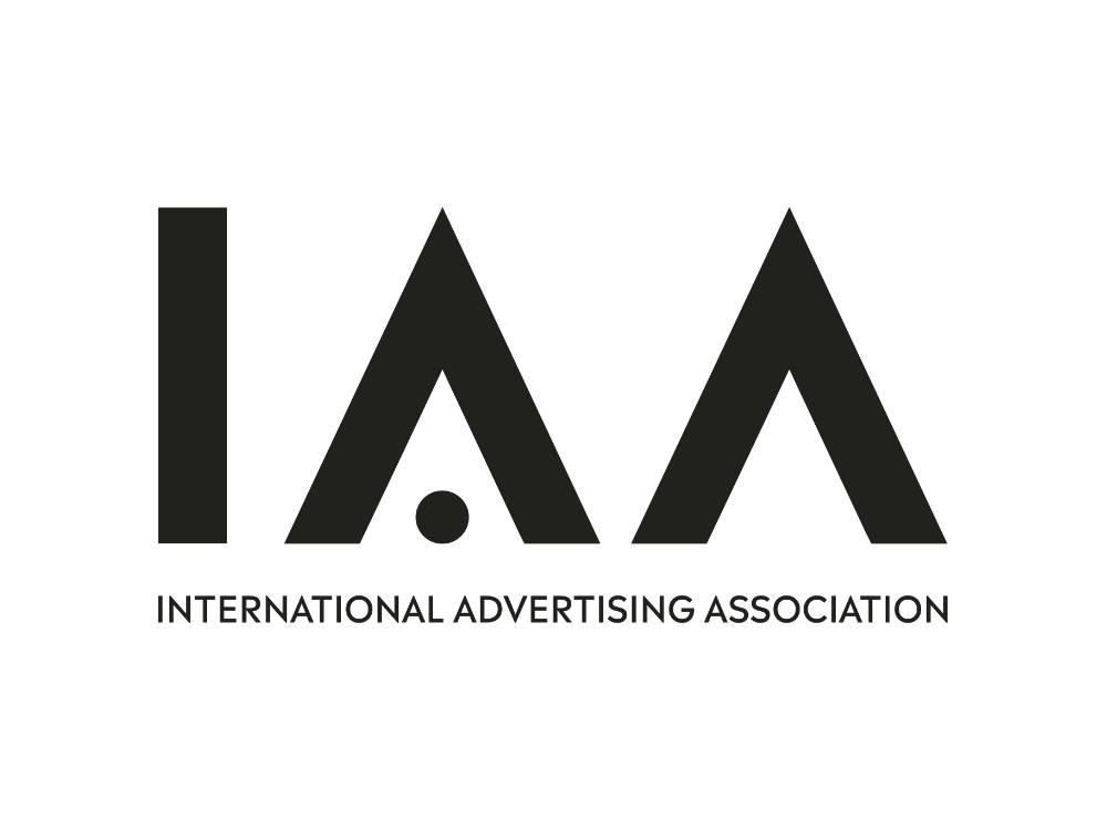 Logo International Advertising Association