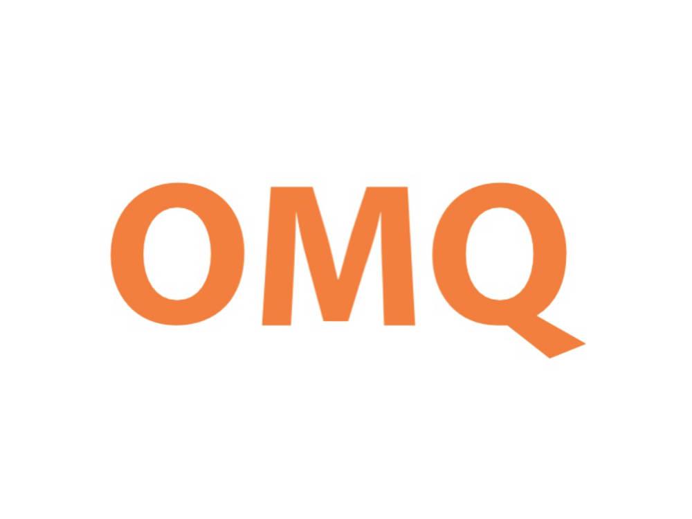 Logo OMQ