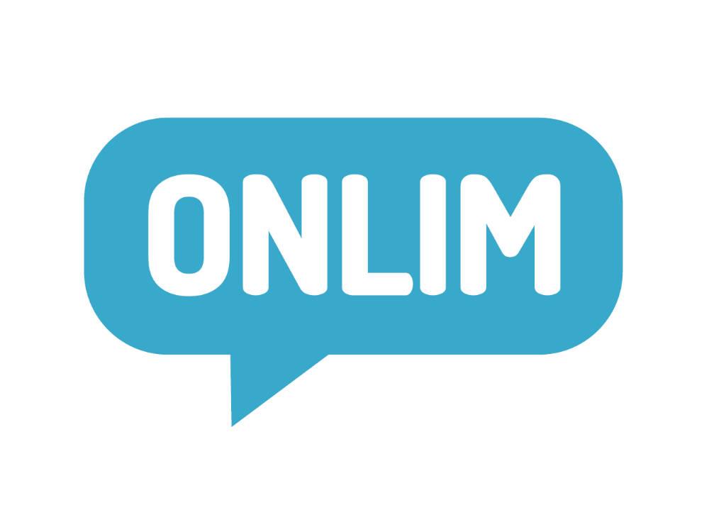 Logo Onlim
