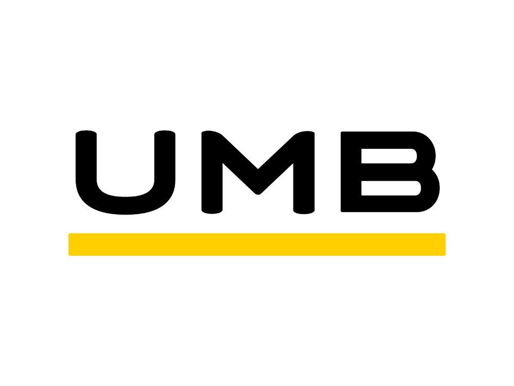 Logo UMB