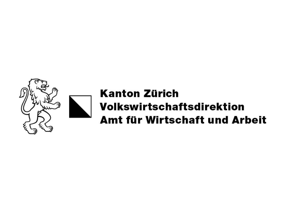 Logo Standortförderung Zurich