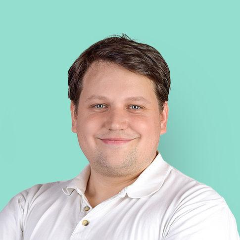 Christoph Bräunlich