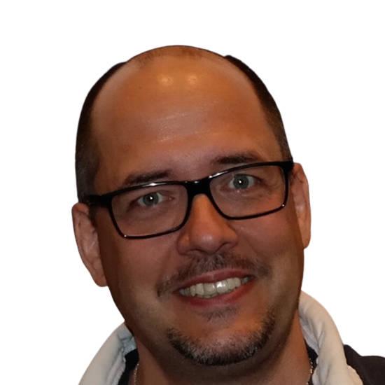 Markus Danhel