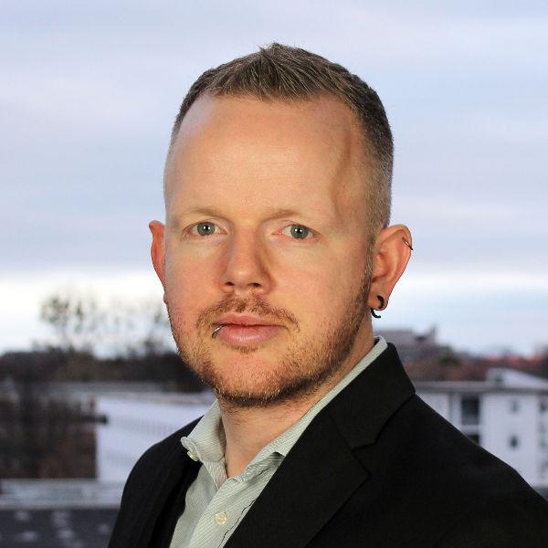 Dr. Steffen Schmidt